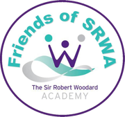 Logo Friends of SRWA Crop