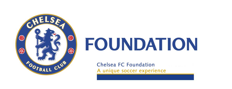 Chelsea banner 2014 WHITE copia1